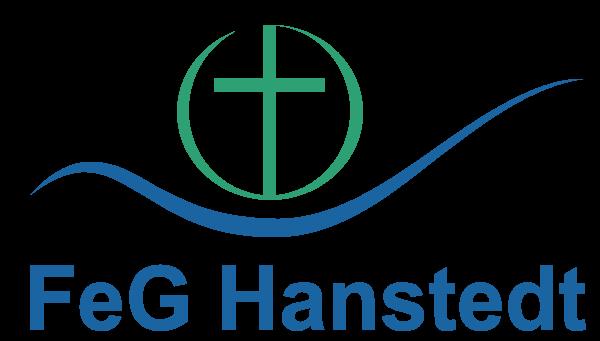 FeG Hanstedt
